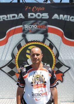 Hugo Fabian
