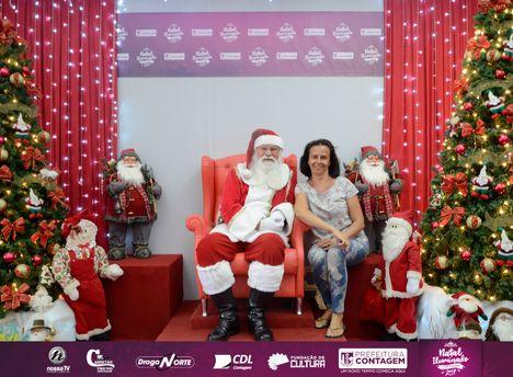 Cidade Encantada - Praça da Jabuticaba 30-12