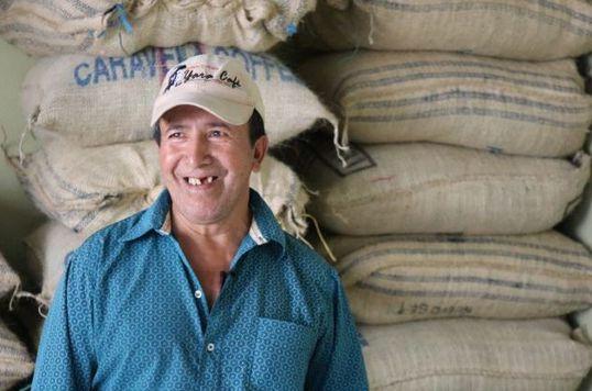 Ser produtor de café é sustentável financeiramente?