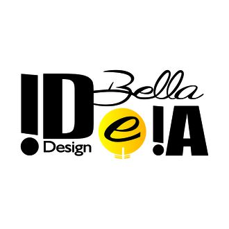 BELLA IDEIA DESIGN E MARKETING DIGITAL