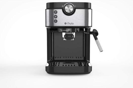 Neovia Espresso by iTruta
