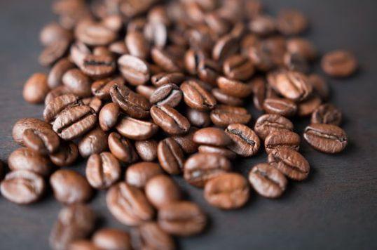 Empresária etíope quer conquistar a China com café torrado artesanalmente
