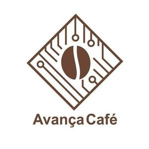 Avança Café - Viçosa