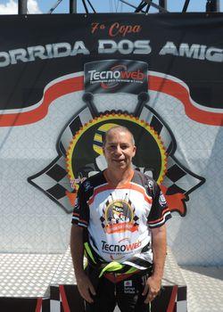 Rodrigo Rotheia