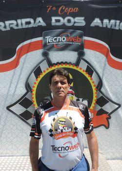 Ary Lopes