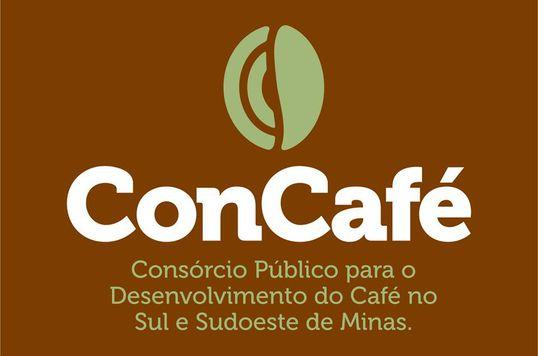 Sul de Minas tem consórcio público para setor cafeeiro