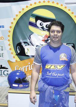 Augusto Gomes