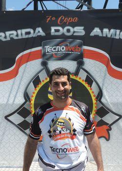 Rodrigo Matias
