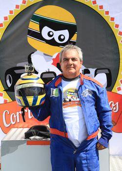 Joanes Gouvea