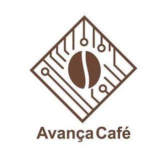 Avança Café Lavras