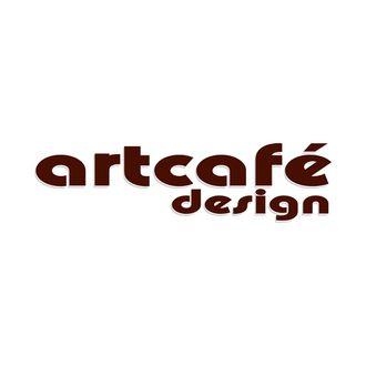 Artcafé