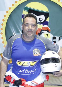 Rogério Lopes