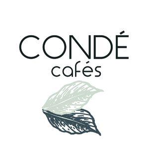 Condé Cafés