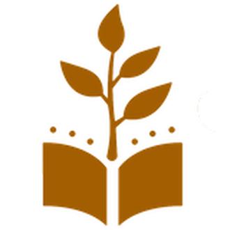Agroschool