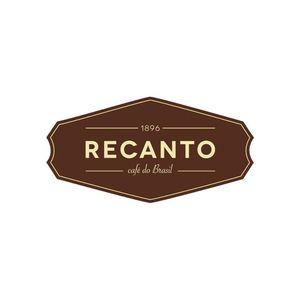 Fazenda Recanto