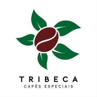 Tribeca Cafés Especiais