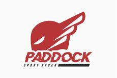 Paddock