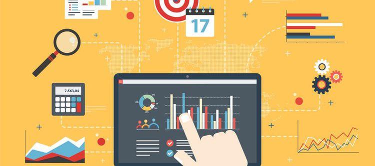 O que sua empresa perde quando não investe em Marketing Digital