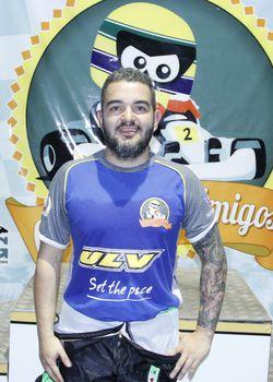 Rodrigo Celeghini