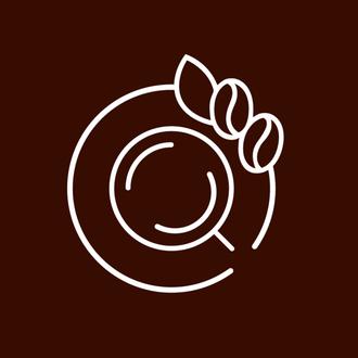 Revista Negócio Café