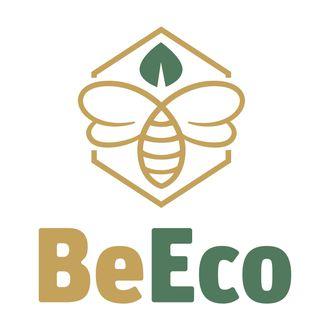 BeEco Brasil