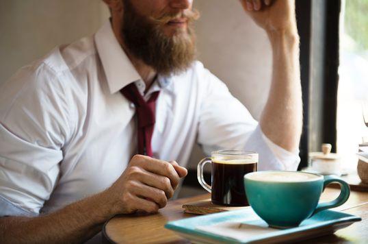 Esclarecimentos sobre o consumo de café no Brasil