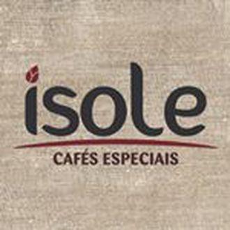 Café Ísole