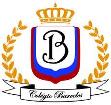 Colégio Barcelos