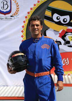 Jorge Malta