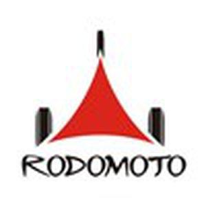 RODOMOTO