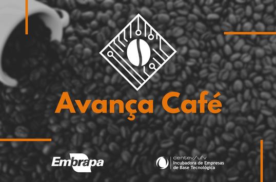 O Avança Café e os avanços na cadeia produtiva do café!
