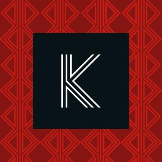 Kaphé - Cafés Especiais