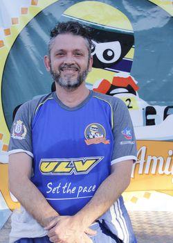 Carlo Tenaglia