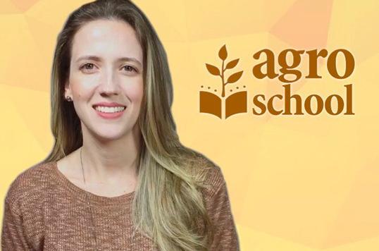 AgroSchool - Agronegócio