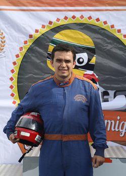 Luis Felipe
