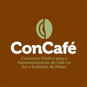 Concafé