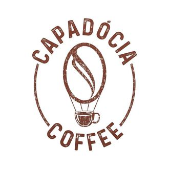 Capadocia Coffee