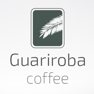 Guariroba Coffee