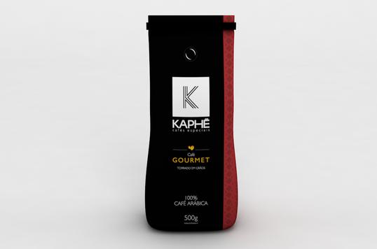 Kaphé Gourmet