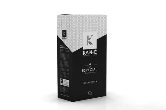 Kaphé Especial